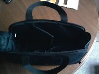 Sony Camera Bag Carry Case