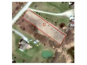 NORTH DUNNVILLE BUILDING LOT!!!