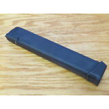 Glock 19 17 26 34 Magazine 9mm Blocked Extended 10rd KCI MAG