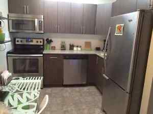 GORGEOUS NEW CONDO FOR RENT IN ST. VITAL