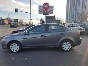 2009 Mitsubishi Lancer DE - SPECIAL SALE ON NOW Cambridge Kitchener Area image 17