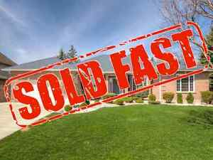 Sell Your St, Catharines House Fast! No Commissions! No Hassles!