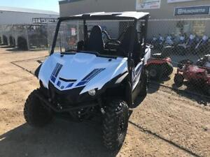 2019 Yamaha Wolverine X2 850's Are Here! MPD Motorsports Melfort