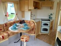CHEAP STATIC CARAVAN NR GREAT YARMOUTH, EAST ANGLIA, NOT SKEGNESS, HUNSTANTON, SUFFOLK, ESSEX