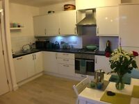 1 bedroom flat in High Street, High Wycombe