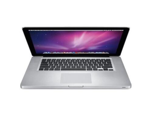 Apple MacBook Pro Computer, Intel Core i5 13.3