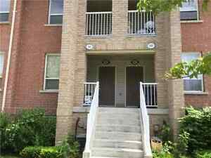 2 Bedroom townhouse *$1,400,  Kennedy & Steeles- 1 Month Free
