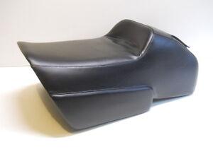 1996-99 SKI-DOO MXZ Replacement Seat Covers *NEW*