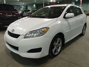 2010 Toyota Matrix **MATRIX XR!!!**(((MINT CONDITION)))