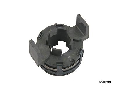 Sachs 9143472 Clutch Release Bearing for sale  Azle