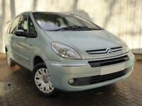 Citroen Xsara Picasso 1.6 Desire HDI ....Part Exchange / Trade-In to Clear....Sold on a Trade Basis