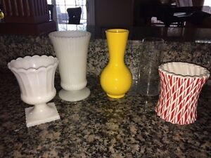 Awesome Home Stuff-Just $5/photo or 5 photos for $20!!!!