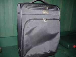 Mercedes carry-on Luggage