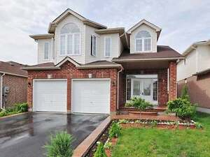 Large Executive Home For Rent For The First Time