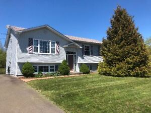 *Open House June 24th 2-4* Very Nice Home in  Allison Heights