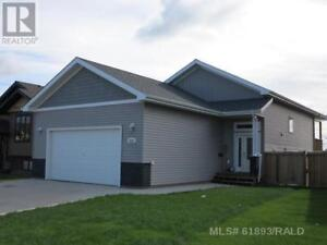 4009 41ST AVENUE Lloydminster East, Saskatchewan