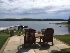 Cabin Rental - Kenora Area