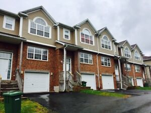 Investment Opportunity! - 9 beautifully upgraded townhouses