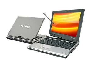 TOSHIBA-M780-12-1-034-Notebooks-Intel-Core-i5-1st-Gen-520M-2-40-GHz-250-GB-HDD-4