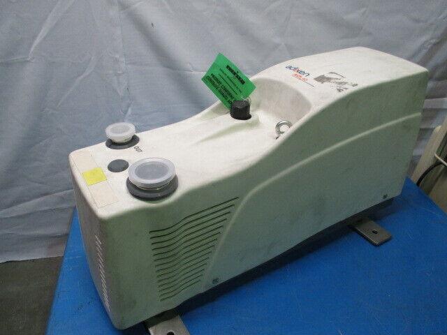 Alcatel ACP.40 Adixen Vacuum Pump, ACP40, ACP 40, 453517