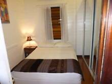 Holiday and short term stay's Cairns North Cairns City Preview