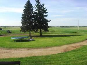 Country Living Near Camrose Edmonton Edmonton Area image 6