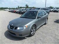 2006 Saab 9-2X Auto 2.5 I AWD MODEL!! REDUCED TO SELL!! CERT& E