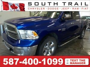 ***VALUE DEAL*** 2017 Ram 1500 SLT CONTACT CHRIS FOR MORE INFO!