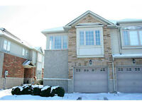 Grimsby Home in Great Area available in July!