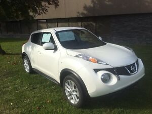 2014 Nissan SV AWD SUV, Crossover 9051 KM ONLY NO GST
