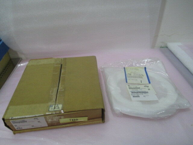 AMAT 0021-11100, SHIM Fixture, Membrane, Titan Head II. 415246