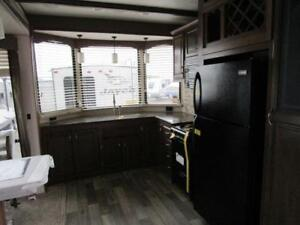 DESTINATION TRAILER FOR AN UNBELIEVABLE PRICE OF 49,990
