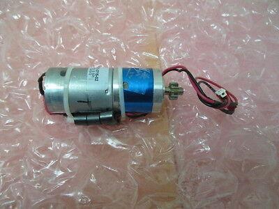 ASYST 9701-3715-02 MOTOR 28PA10K385S