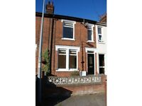 3 bedroom house in Gladstone Road, Ipswich