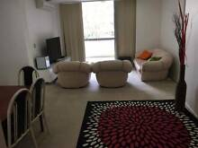 One Single Roomshare at Strathfield Strathfield Strathfield Area Preview