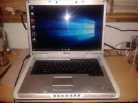 dell 6000 laptop
