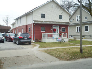 JUST LISTED! 30 Clark - Charming Family Home in Leamington