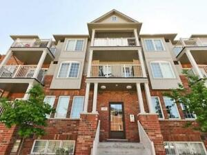 Fabulous Large 968 Sq Ft (Mpac) Two Bedroom Condo That Will Not