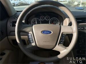 2006 Ford Fusion SE West Island Greater Montréal image 16