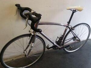Specialized Road Bike for sale. We sell used goods.110439