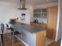 Spacious 2 Bedroom Flat in East Ham dss accepted with guarantor