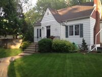 3 BD 2.5 BATH W/GARAGE ON ROSELAND DRIVE $1450 +
