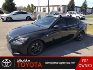2014 Lexus IS 350 IS 350 AWD F-Sport TEXT 587.418.4573