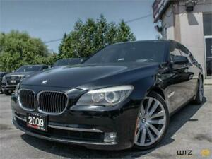 Bmw 7 Series | Great Deals on New or Used Cars and Trucks