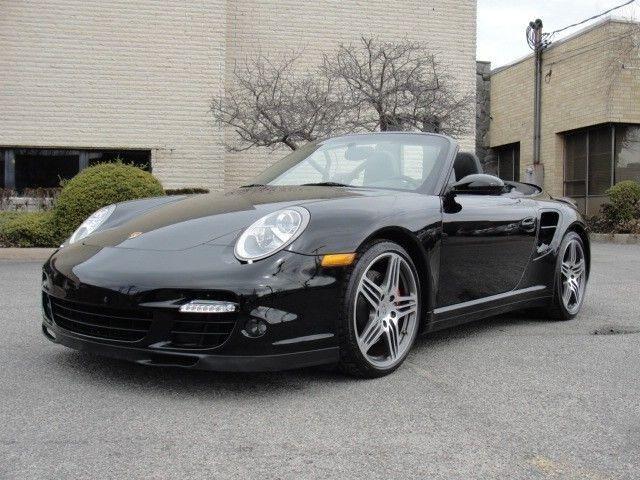 Das sollten Sie beachten, wenn Sie den Porsche 911 als Gebrauchtfahrzeug kaufen möchten