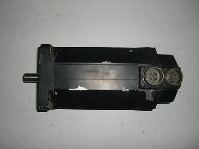RELIANCE ELECTRIC SERVO MOTOR             F-4050-Q-H00AA