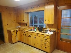 Used Kitchen Cabinets Kijiji In Norfolk County Buy Sell Save