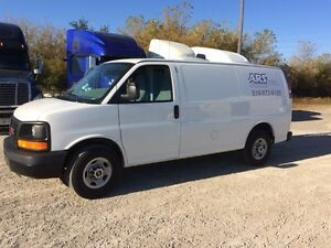 Car audio Repair Windsor Region Ontario image 2