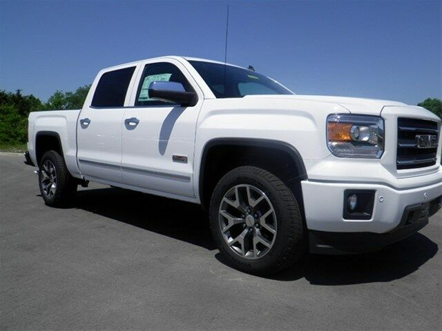 2014 gmc all terrain truck whitehtml autos post