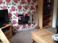 Home swap pentwyn 3bed can be 4bed